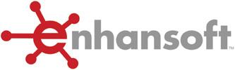 Enhansoft Logo